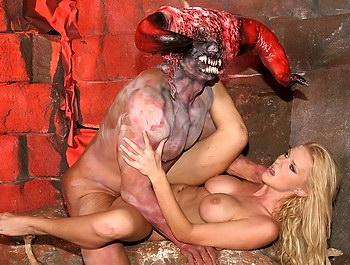 extrema sexleksaker sex video xxx